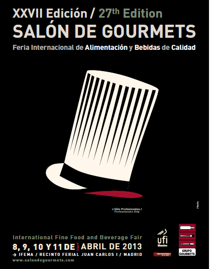 cartel_salon_de_gourmets-1