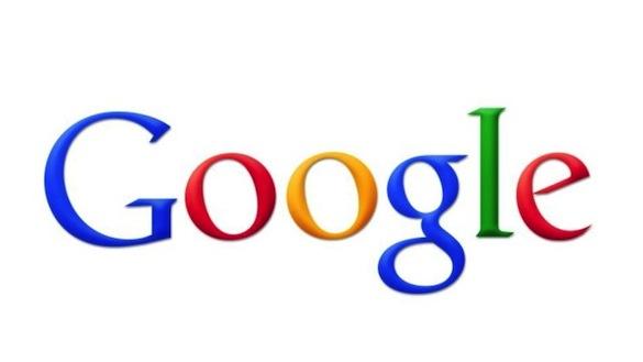 El ranking de Google y el posicionamiento web