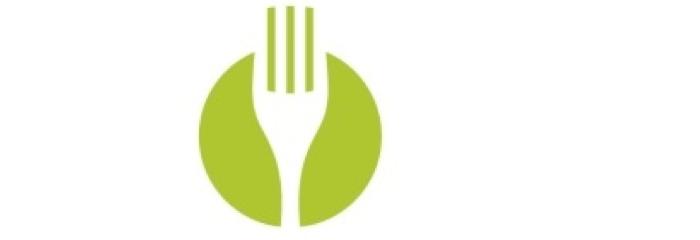 La importancia de las reservas online social gourmets for El tenedor andorra