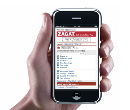 iphone_zagat