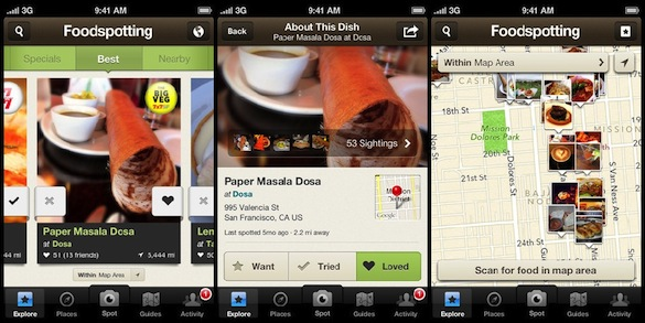 foodspotting-app