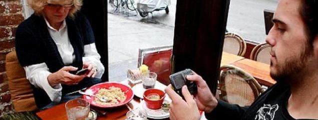 Protocolo de crisis en Social Media para restaurantes