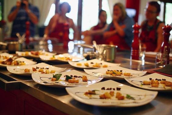 experiencias gastronomicas 2