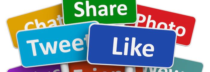 Pautas para tu propio Plan de Social Media