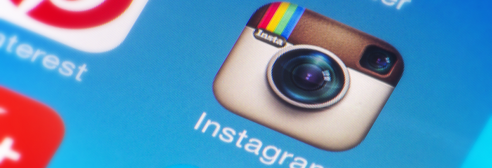 Instagram como herramienta de marketing