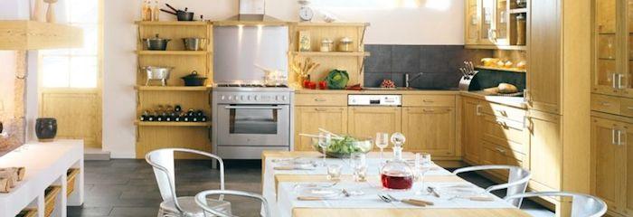 Conservar el vino en casa correctamente