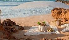 El picnic desayuno de Social Gourmets: #Frescor