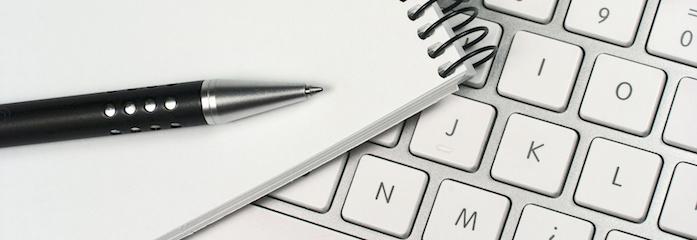 Claves para posicionar tu blog