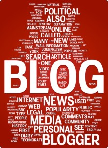como-posicionar-un-blog
