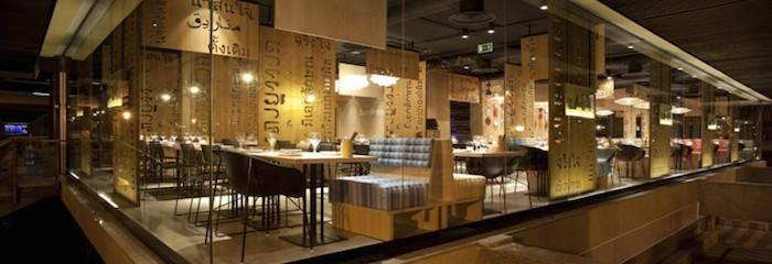 Creación de un presupuesto de marketing para un restaurante (3ª parte)
