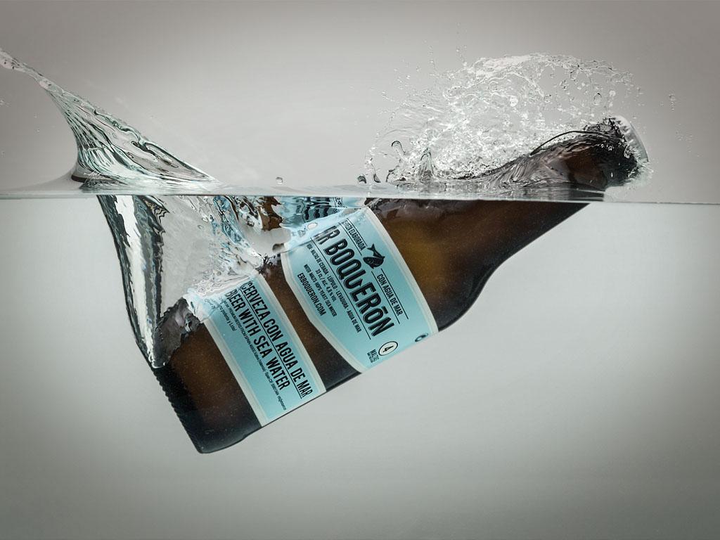 cerveza artesana 2