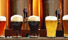 La cerveza artesana, vuelta a los orígenes