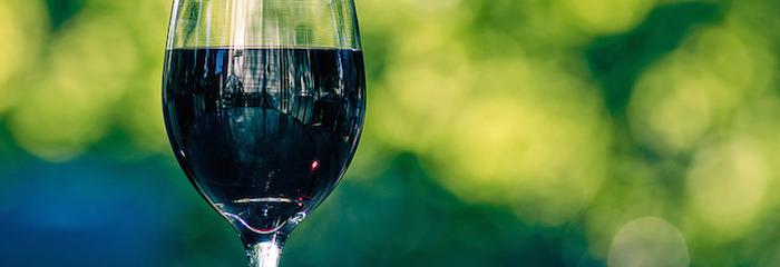 El porqué de los sulfitos en el vino