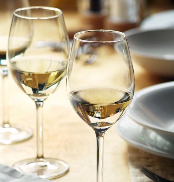 vino-sulfitos-2