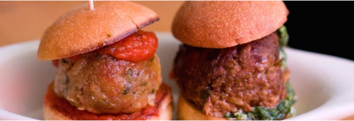 Tendencias 2015 en gastronomía
