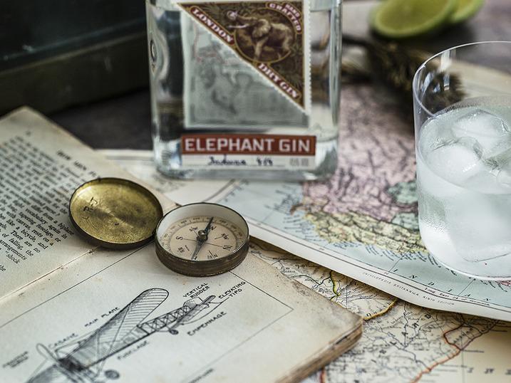 elephant gin2
