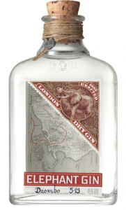 elephant gin5