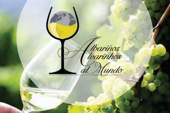 concrusos de vinos