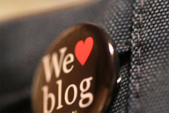 blog del restaurante