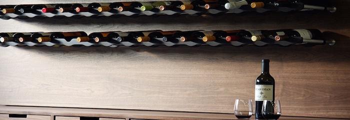 Cuánto tiempo se puede guardar un vino