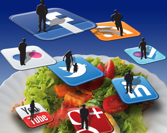 marketing en redes sociales 2