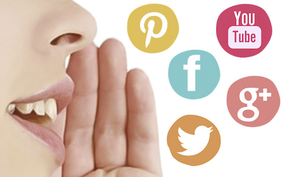 marketing en redes sociales 5