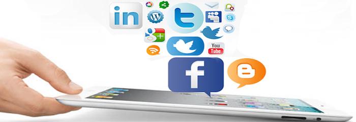 Marketing en redes sociales (segunda parte)
