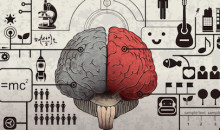 Los restaurantes y el neuromarketing