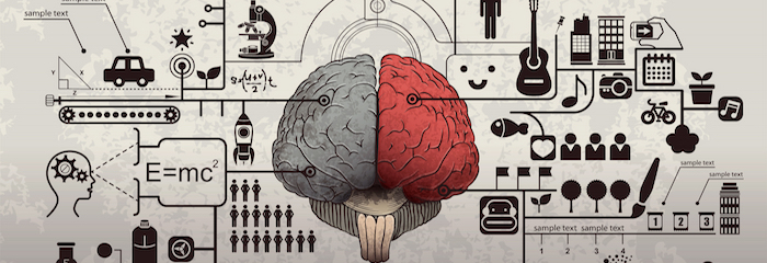 Los restaurantes y el neuromarketing