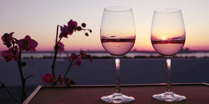 Vinos-rosados-1200x600