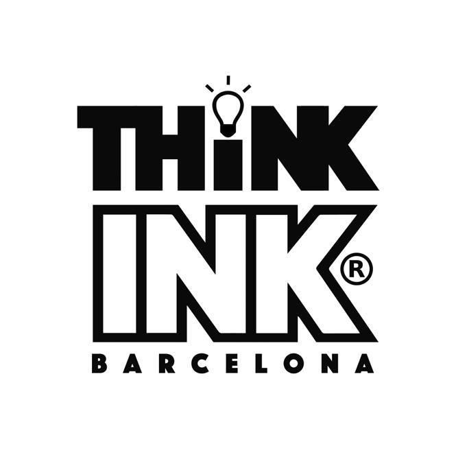 ThinkInkBCN